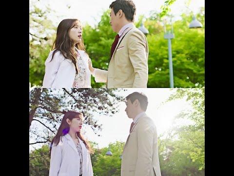 SBS Doctors 닥터스   OST 2016 Jung Yup It's Love MV Sub Español + Han + Rom+ Viet+ENG