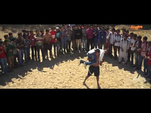 Daav Thai Gayo Yaar Official Trailer New Gujarati Movie 2016   1 thumbnail