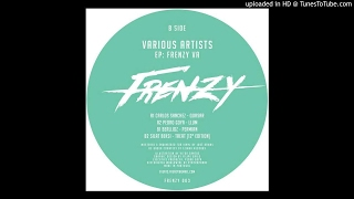 FRENZY 003 - B2 SILAT BEKSI - TREAT