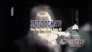 download lagu Eny Sagita- Cinto Dimato Gemilang Vol 2 gratis