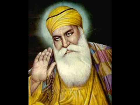 Sarab Sanjhi Gurbani--Koi Bole Ram Ram-- Old Shabad (by Bhai Jaswinder Singh ji)