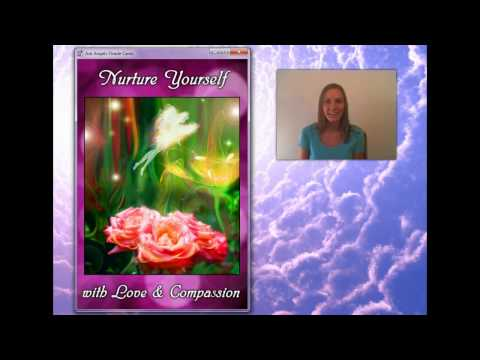 August 25th 2014 New Moon Angel Card Reading