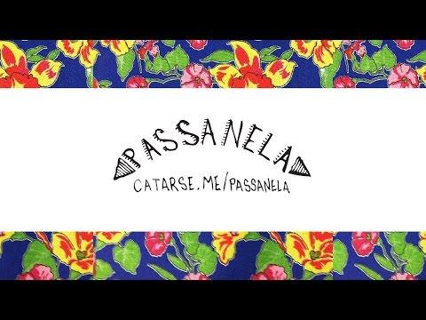 PASSANELA