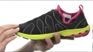 Speedo Hydro Comfort 2.0 Slip On  SKU#:8072537