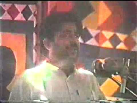 Zakir Hafiz Mohammad Ali Baloch 1e video