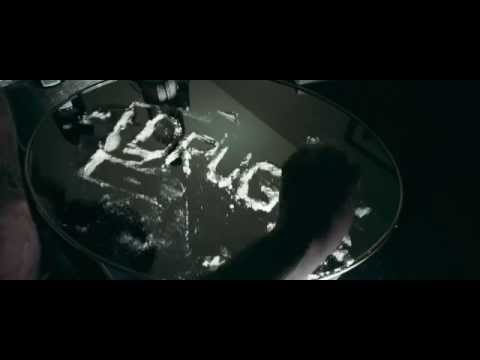 Bobaflex - Mamma Dont Take My Drugs Away