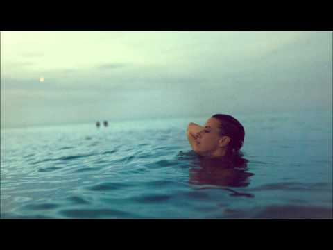 Cat Power - Islands