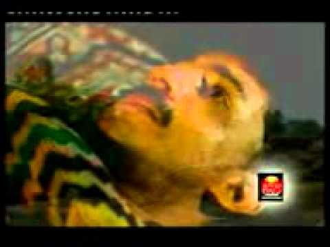 Hum Tere Shehar Mein Aaye Hain Musafir By Ghulam Ali www.keepvid...