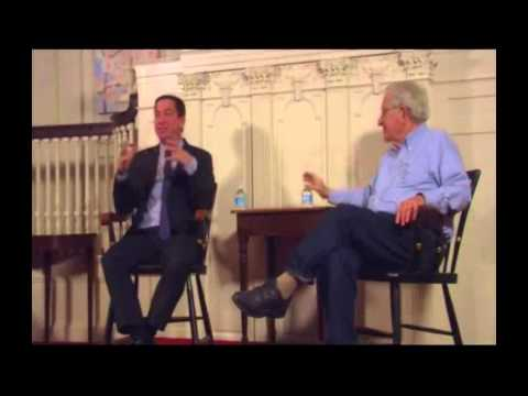 Edward Snowden & Schapelle Corby: The Language Of Manipulation