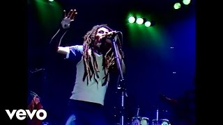 download lagu Bob Marley - Is This Love (Live) gratis