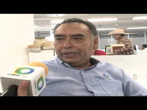 Colocan sellos de suspensión en establecimientos comerciales de San Cristóbal y Tonalá