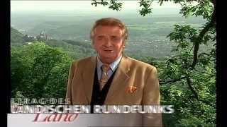 Günter Wewel - Ich Hab Den Rhein So Gern 2000