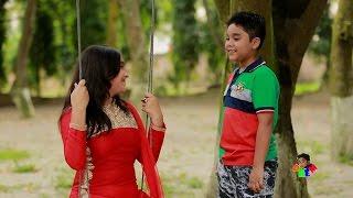 Modhu koi koi bish khawaila | Prem | Tithi | Bangla New Music Video 2016