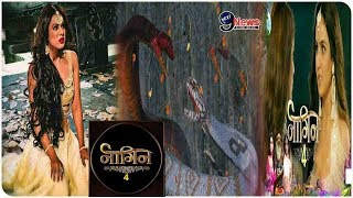 Naagin 4: 15th December 2019 || Colors TV Serial||Second Episode|| Full Story REVEALED