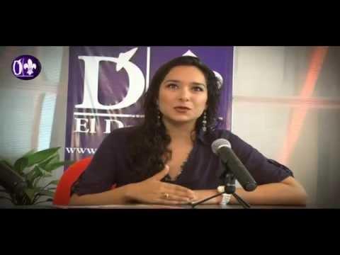"Presentarán Revista Musical ""Tandas de Humor y Faldas"" en Xalapa"