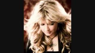 Watch Natalie Grant Love Without Limits video