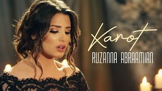Ruzanna Abraamian - Karot // New Music Video 2018 //
