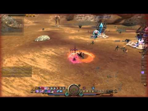 Dragona Online BR PVP Dicas Assassina