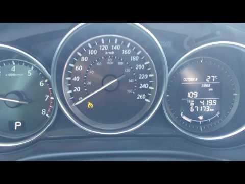 2014 Mazda CX 5 GT AWD