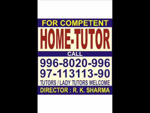 HOME TUTORS TUITION TEACHERS TEACHING ALL SUBJECT TUTORS WE PROVIDE ETC