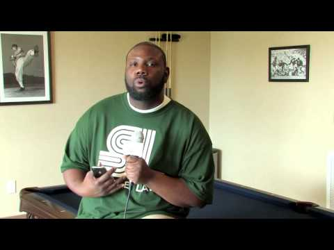 Video: The Lab W/ Mike T: Dead Game Records Featured
