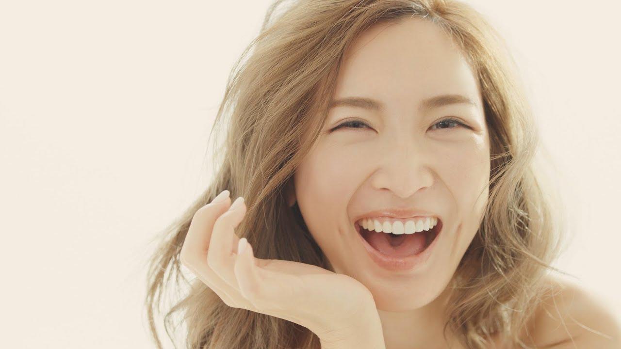 紗栄子の画像 p1_19
