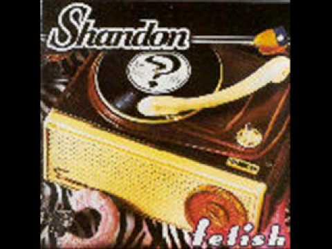 Shandon - Liquido