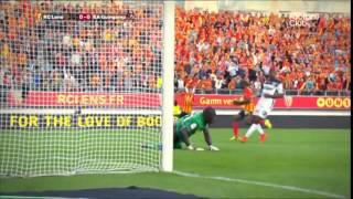 "Canal Football Club - Reportage : ""Lens, le cauchemar continue"""