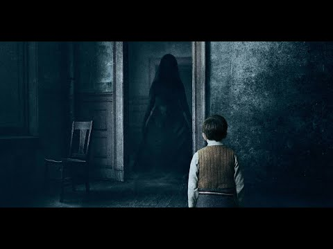 TOP 5 SCARIEST Horror Movies 2000-2015 thumbnail