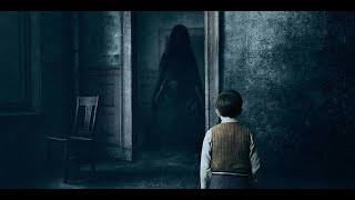 TOP 5 SCARIEST Horror Movies 2000-2015