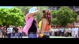 The Lion of Punjab - Kareena - The Lion Of Punjab - Diljit - Punjabi Movie.flv