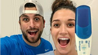 How Tanner Ruined Jade's Pregnancy Reveal!