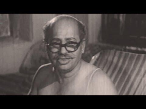 Arun Sarnaik & Family - Mumbaicha Jawai Comedy Scene 1220