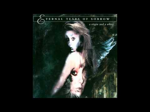 Eternal Tears Of Sorrow - The River Flows Frozen.