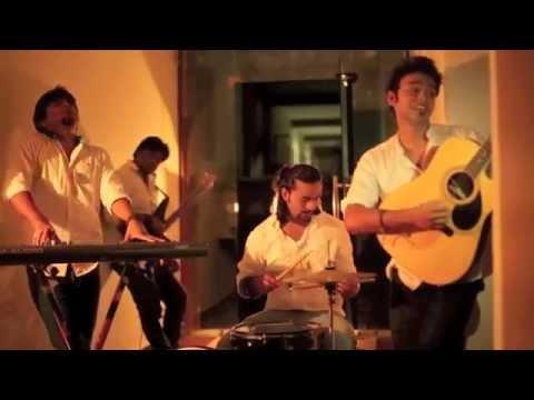 abhi Naa Jaao By Astitva The Band video