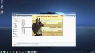 Tutorial - How to Install Mod to GTA San Andreas [Img Tool]