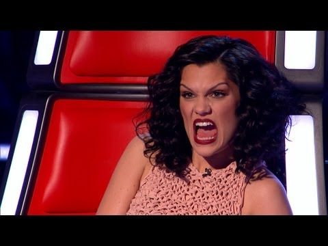 The Voice UK 2013 | The Voice LOUDER: Best Bits & Extras - Battle Rounds 1 & 2 - BBC One