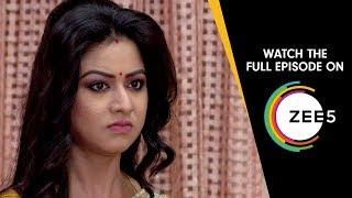 Bokul Kotha   Episode - 144   Best Scene  21 May 2018   Bangla Serial