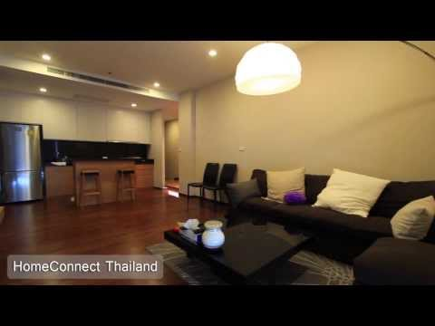 Private Luxury Condo Thonglor Noble Remix 2