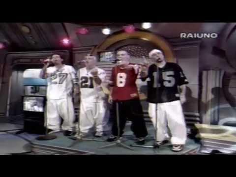 Gemelli diversi un attimo ancora a solletico raiuno ed 1998 99 youtube - Gemelli diversi un attimo ancora ...
