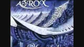 Watch Atrox A Minds Escape video