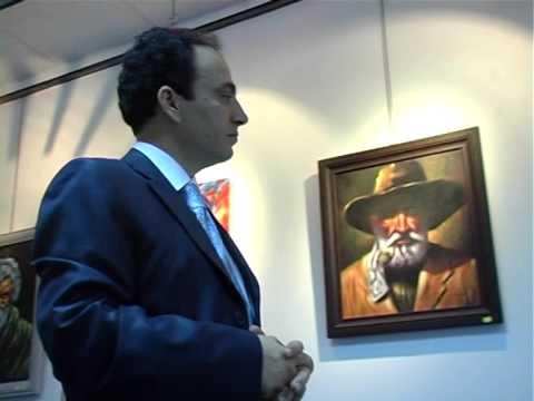 2006 - Amed Resim Sergisi