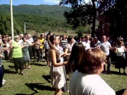 http://www.slatino.weebly.com/ - St. John the Baptist. 2011 village of Slatino Municipality Debarca Republic of Macedonia - Св. �ован ����и�ел ( �иго��ки ) 2...