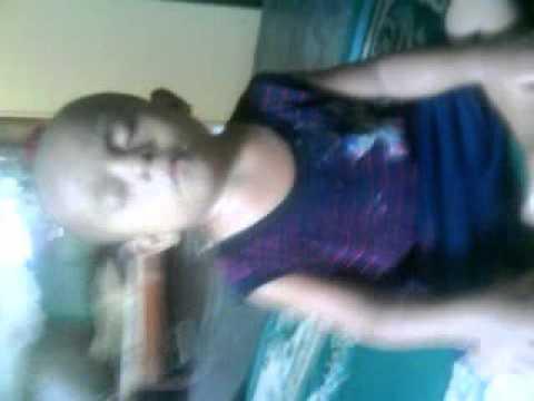 Jrs  Dewa Mabuk