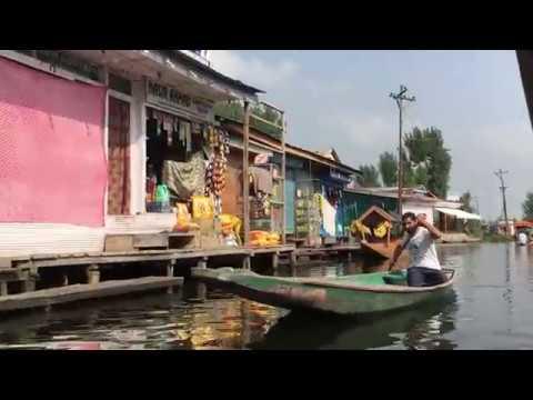 download lagu Dal Lake gratis