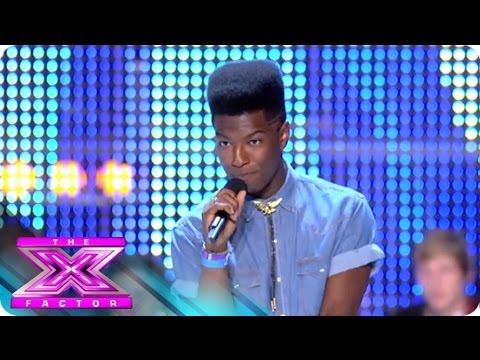 boot-camp-willie-jones-divides-the-judges-the-x-factor-usa-2012.html