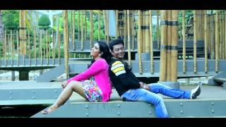 Tomari Vabonai  by  Azad Suman & Mohona Nishad ¦¦  Bangla new song 2016   -  saiful Hd
