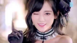 Download Lagu SNH48 《万圣节之夜》正式MV预先放出!  Halloween Night! Happy Halloween~ Gratis STAFABAND