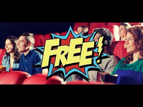 Cara Download Film HD Di INDOXXI Lewat ANDROID TERBARU 2018