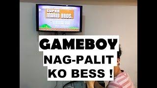 GAMEBOY BESS ( Classic Computer Games )